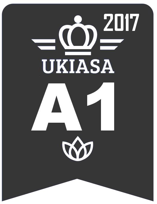UKIASA a1