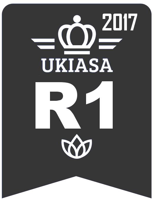 UKIASA r1
