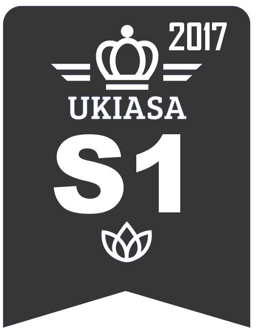 UKIASA S1