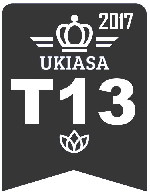 UKIASA t13
