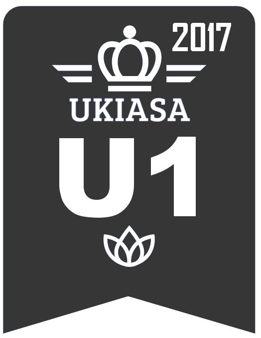 UKIASA U1
