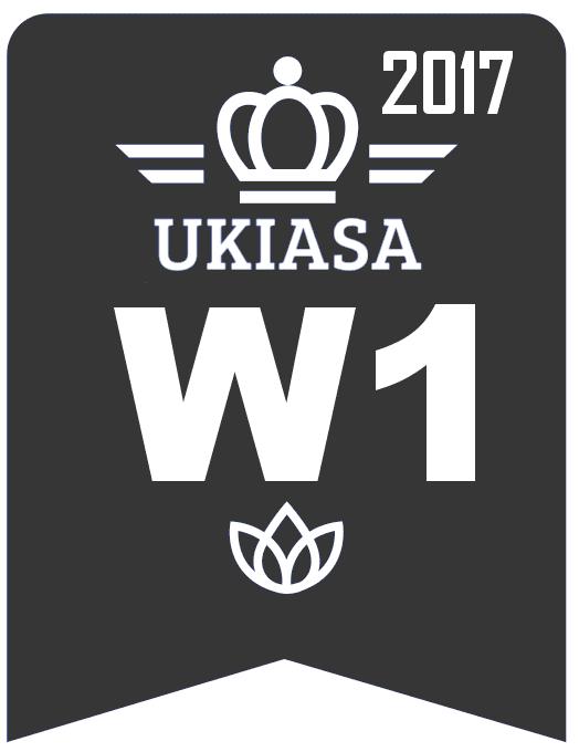 UKIASA w1