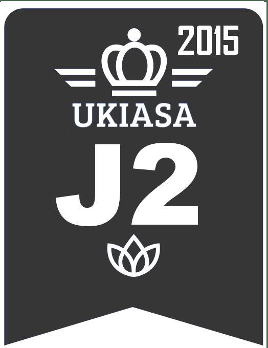 UKIASA J2