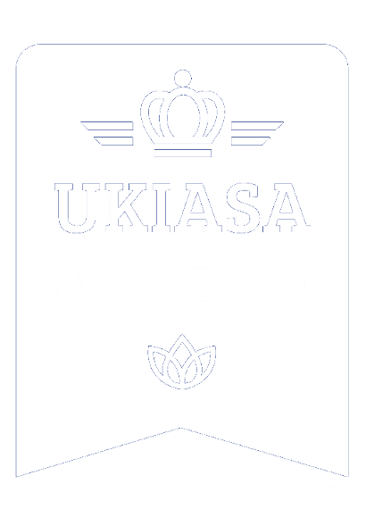 ukiasa-approved