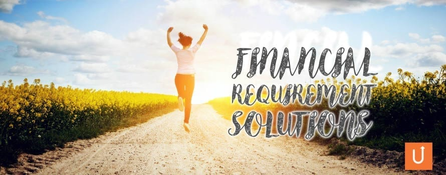 financial-requirement-solutions